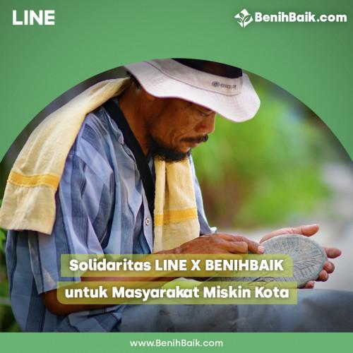 benihbaik_2020-11-30_7ae87751a65492edf1712b4ca92eadc99af7ad6c_jpeg