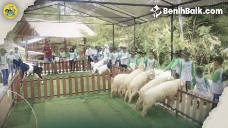 benihbaik_2020-12-22_0e87e8570679ae826345a7309eb1218ccec6dda8_jpeg