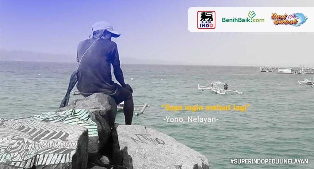 benihbaik_2021-01-07_b48f7358146c520f2592bea89d1a6357e5176847_jpeg