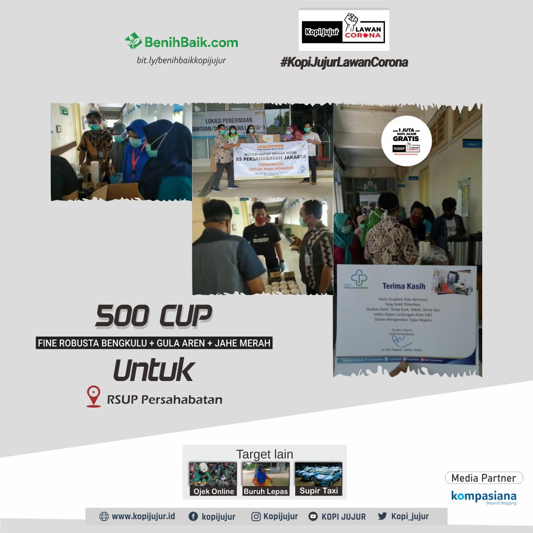 benihbaik_2020-04-0415859803775e8823d95e609.jpg