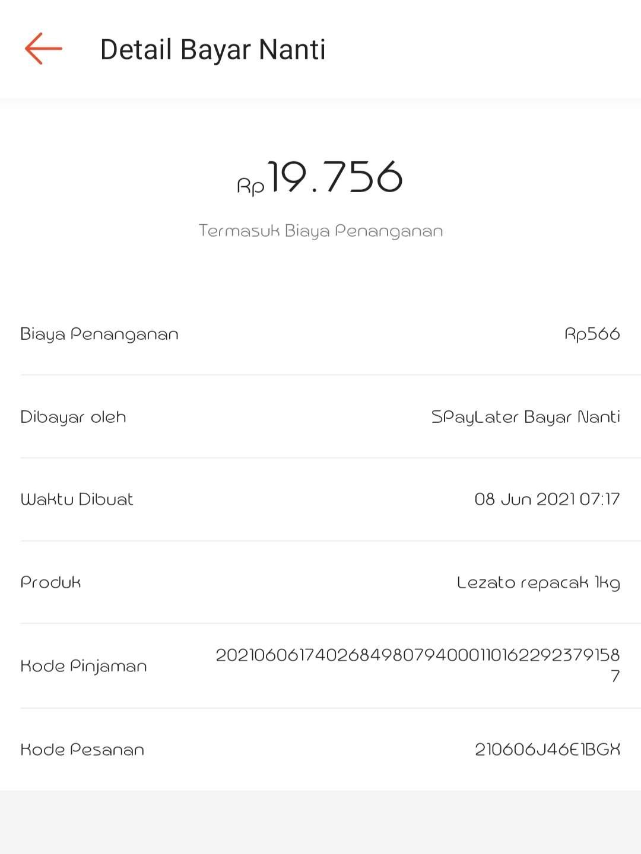 benihbaik_2021-06-08_1623129458_60befd72d9956.jpg