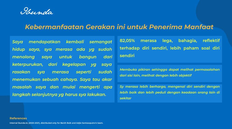 benihbaik_2021-08-041628064328610a4a487d05c.jpg