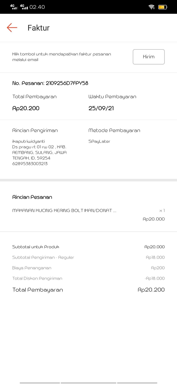 benihbaik_2021-10-08_1633646966_615f7976c4675.jpg