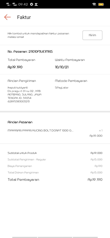 benihbaik_2021-10-15_1634266052_6168ebc49228d.jpg