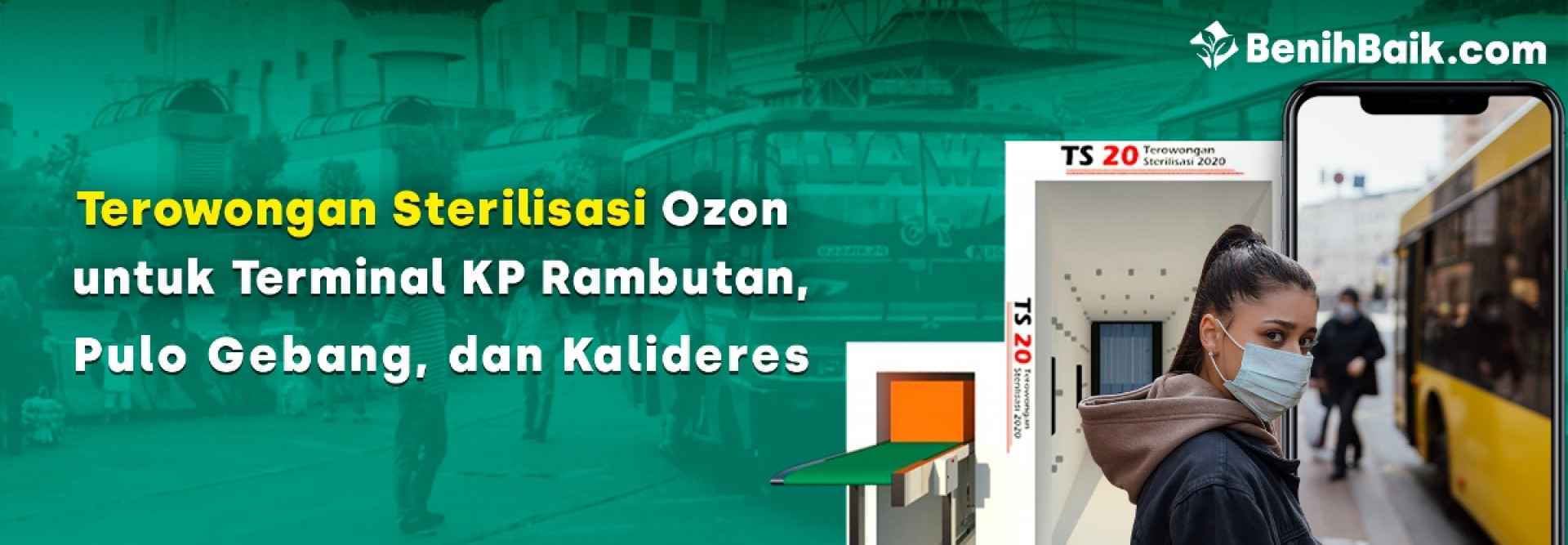 Campaign cover image