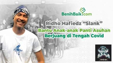 Benihbaik_2021-07-29_162754122861024eec70951.jpeg
