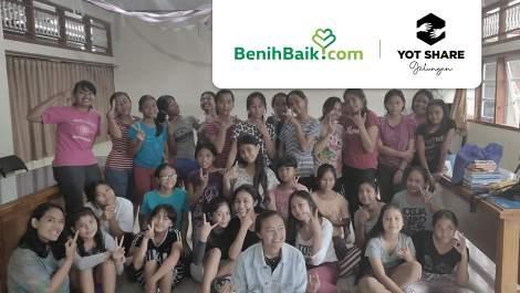 Benihbaik_2021-07-30_16276353796103beb363519.jpeg
