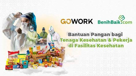 Benihbaik_2021-08-09_16284828436110ad1bb6ef1.jpeg