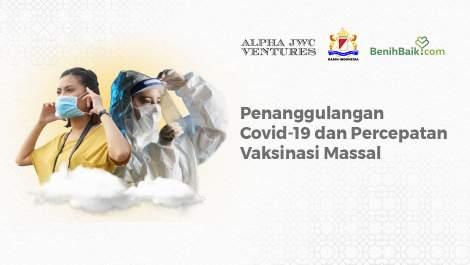 Benihbaik_2021-08-12_16287601576114e85d46b1a.jpeg