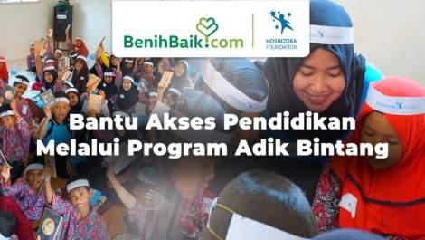 Benihbaik_2021-09-07_163099776561370d0588e50.jpeg