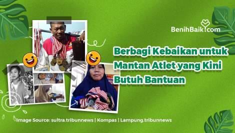 Benihbaik_2021-09-22_1632291617614acb21f2443.jpeg