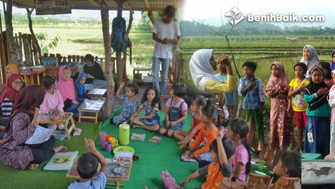 benihbaik_2020-02-2715827958015e578c19b87f9.jpg