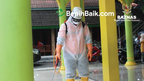 benihbaik_2020-03-1915846047575e73265546510.jpg
