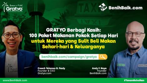 benihbaik_2020-03-30_1585556521_PT_5e81ac2943b8a.jpg