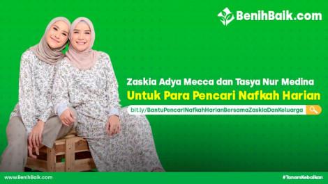 benihbaik_2020-04-03_1585903470_PT_5e86f76eecfbb.jpg