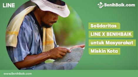 benihbaik_2020-05-0915890102225eb65f2e30d50.jpg