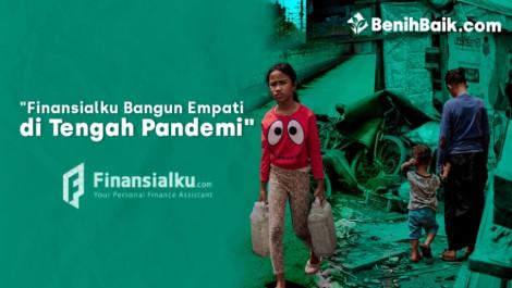 benihbaik_2020-05-1115891755665eb8e50eba4ac.jpg