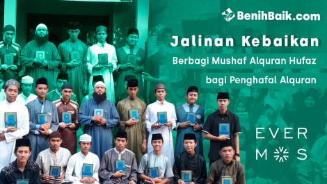 benihbaik_2020-05-1415894519125ebd1c88356f4.jpg