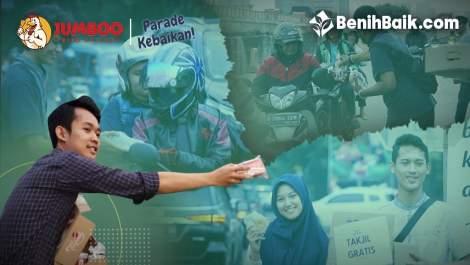 benihbaik_2020-05-2015899689315ec50023e4134.jpg