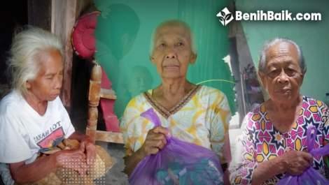 benihbaik_2020-05-2315902209275ec8d87f15f6f.jpg