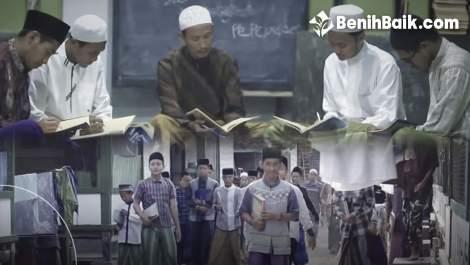 benihbaik_2020-05-2815906324845ecf20243dc2f.jpg