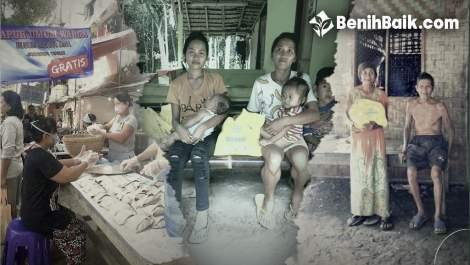 benihbaik_2020-06-0115910110885ed4e71001185.jpg
