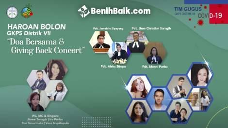 benihbaik_2020-06-0515913217365ed9a488d401f.jpg