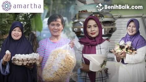 benihbaik_2020-06-0515913585495eda34555428b.jpg