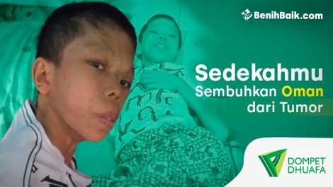 benihbaik_2020-06-05_1591342886_PT_5ed9f726dbc82.jpg