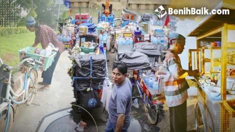 benihbaik_2020-06-0715915207125edcadc8ba103.jpg
