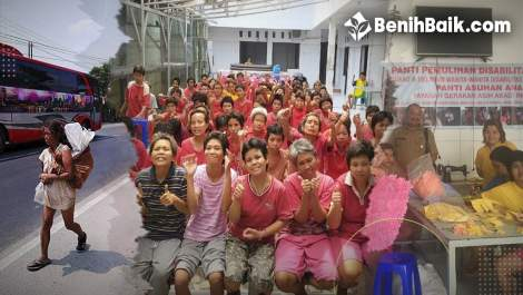benihbaik_2020-06-1015917908555ee0cd07a8504.jpg