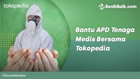 benihbaik_2020-06-1115918840835ee239332699c.jpg
