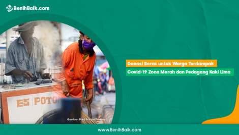 benihbaik_2020-06-1215919571325ee3568c10e7b.jpg