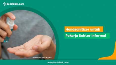 benihbaik_2020-06-1215919573415ee3575df1593.jpg