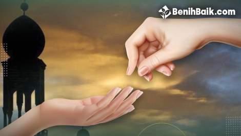 benihbaik_2020-06-1515921935125ee6f1e859111.jpg