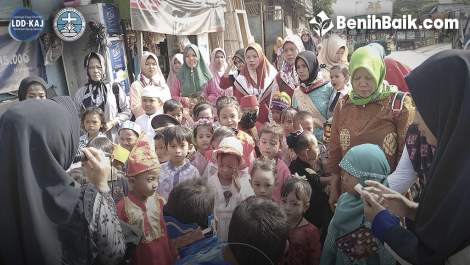 benihbaik_2020-06-1715923623155ee9854b3bb33.jpg