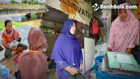 benihbaik_2020-07-0215936752995efd8e23e7891.jpg