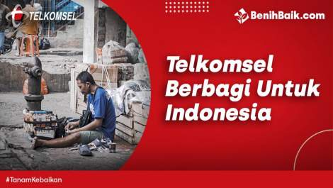 benihbaik_2020-07-0715941264585f04707a70e99.jpg