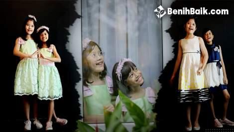benihbaik_2020-07-2315954719025f18f81e442e0.jpg