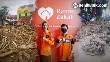 benihbaik_2020-07-2315954886575f1939914e926.jpg