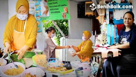 benihbaik_2020-07-2715958383725f1e8fa46afb8.jpg