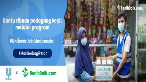 benihbaik_2020-07-29_1595992297_PT_5f20e8e9e05b2.jpg