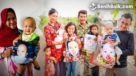 benihbaik_2020-08-0615967015865f2bbb929ec46.jpg