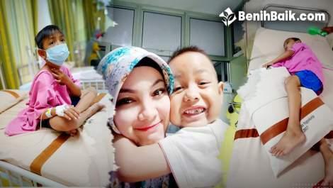 benihbaik_2020-08-1015970583875f312d5325f8d.jpg