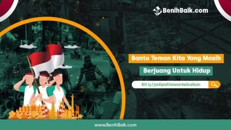 benihbaik_2020-08-1215972338485f33dab8d3f45.jpg