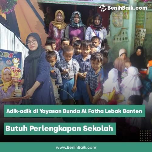 benihbaik_2020-08-13_1597328917_FW_5f354e1550189.jpg
