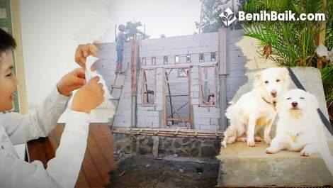 benihbaik_2020-08-1715975972745f39665a46a19.jpg