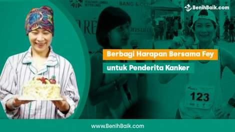 benihbaik_2020-08-2415982606465f4385a645519.jpg