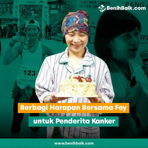 benihbaik_2020-08-24_1598260646_FW_5f4385a690002.jpg