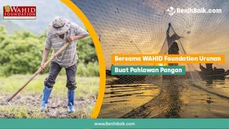 benihbaik_2020-08-2515983533395f44efbb323b9.jpg